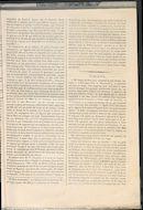 Petites Affiches De Courtrai 1835-09-06 p3