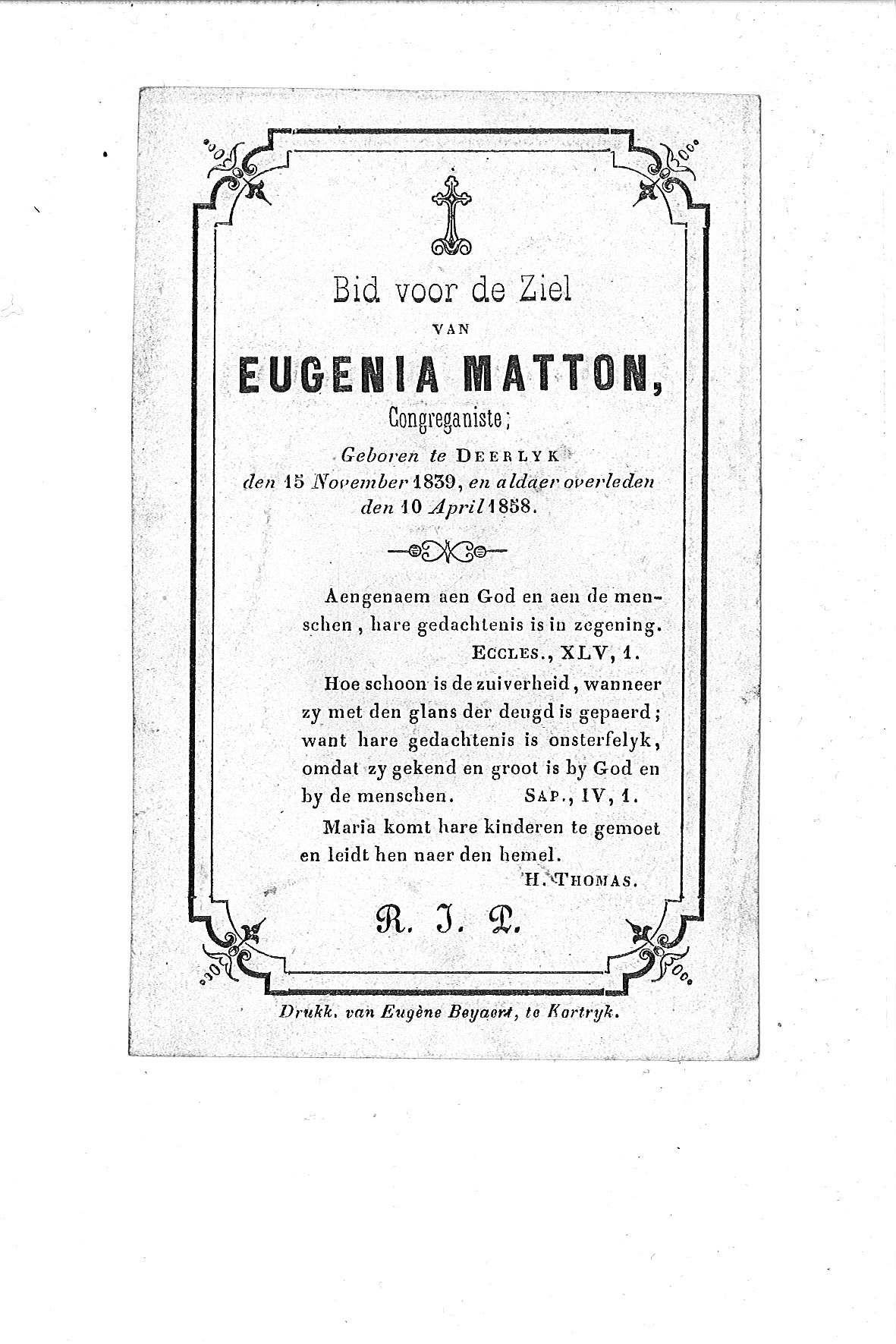 Eugenia(1858)20100204140955_00009.jpg