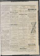 L'echo De Courtrai 1873-12-25 p3