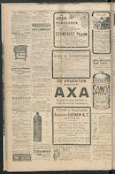 Het Kortrijksche Volk 1920-05-23 p4