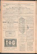 L'echo De Courtrai 1910-01-30 p6