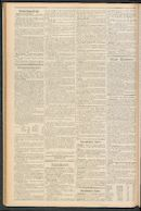 Het Kortrijksche Volk 1910-11-20 p2