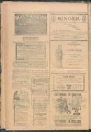 L'echo De Courtrai 1896-11-15 p6