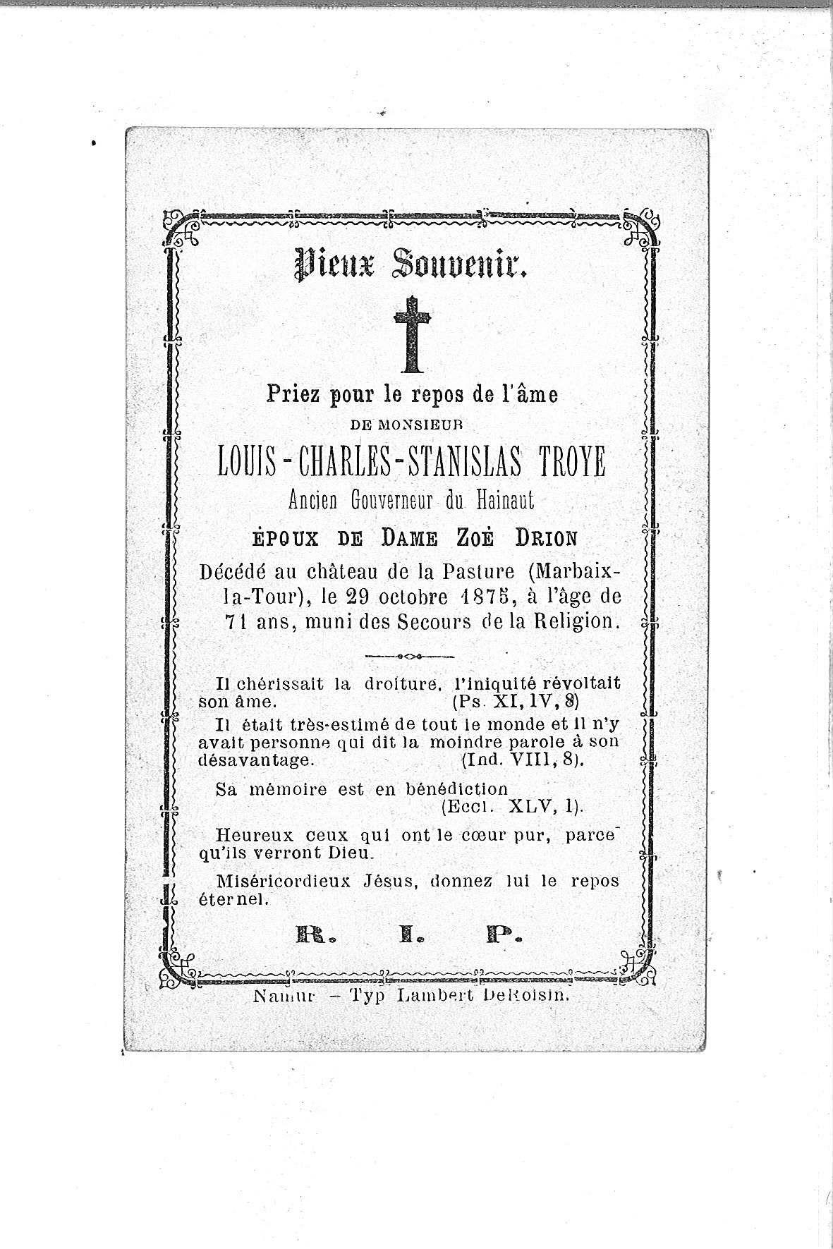 Louis-Charles-Stanislas-(1875)-20120716092456_00145.jpg