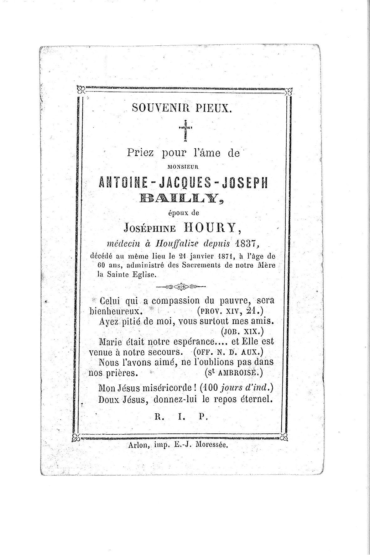 Antoine-Jacques-Joseph(1871)20090803155703_00042.jpg