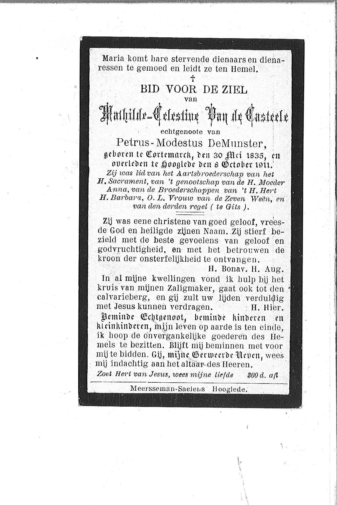 Mathilde-Celestine(1911)20140114094217_00061.jpg