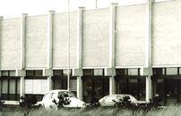Unica 1975