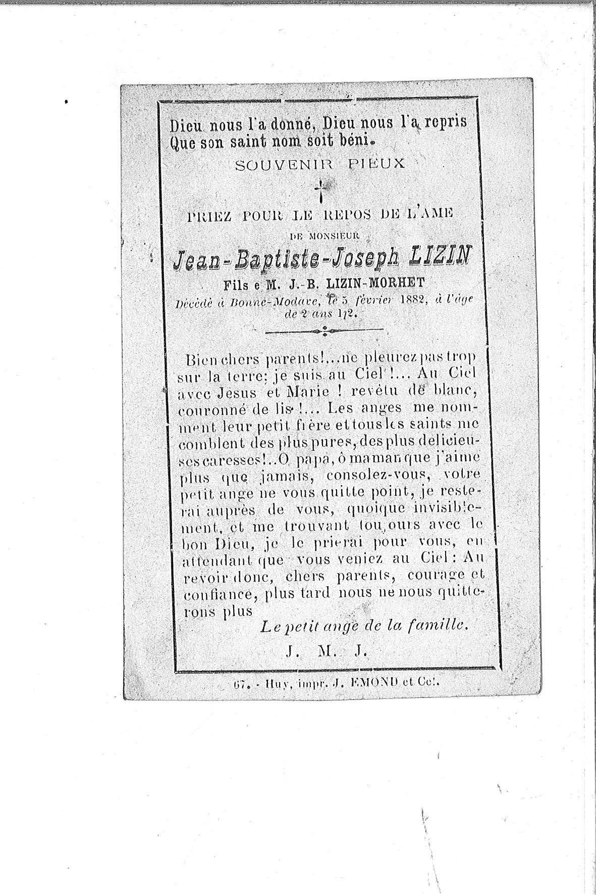 Jean Baptiste Joseph(1882)20131203145956_00014.jpg