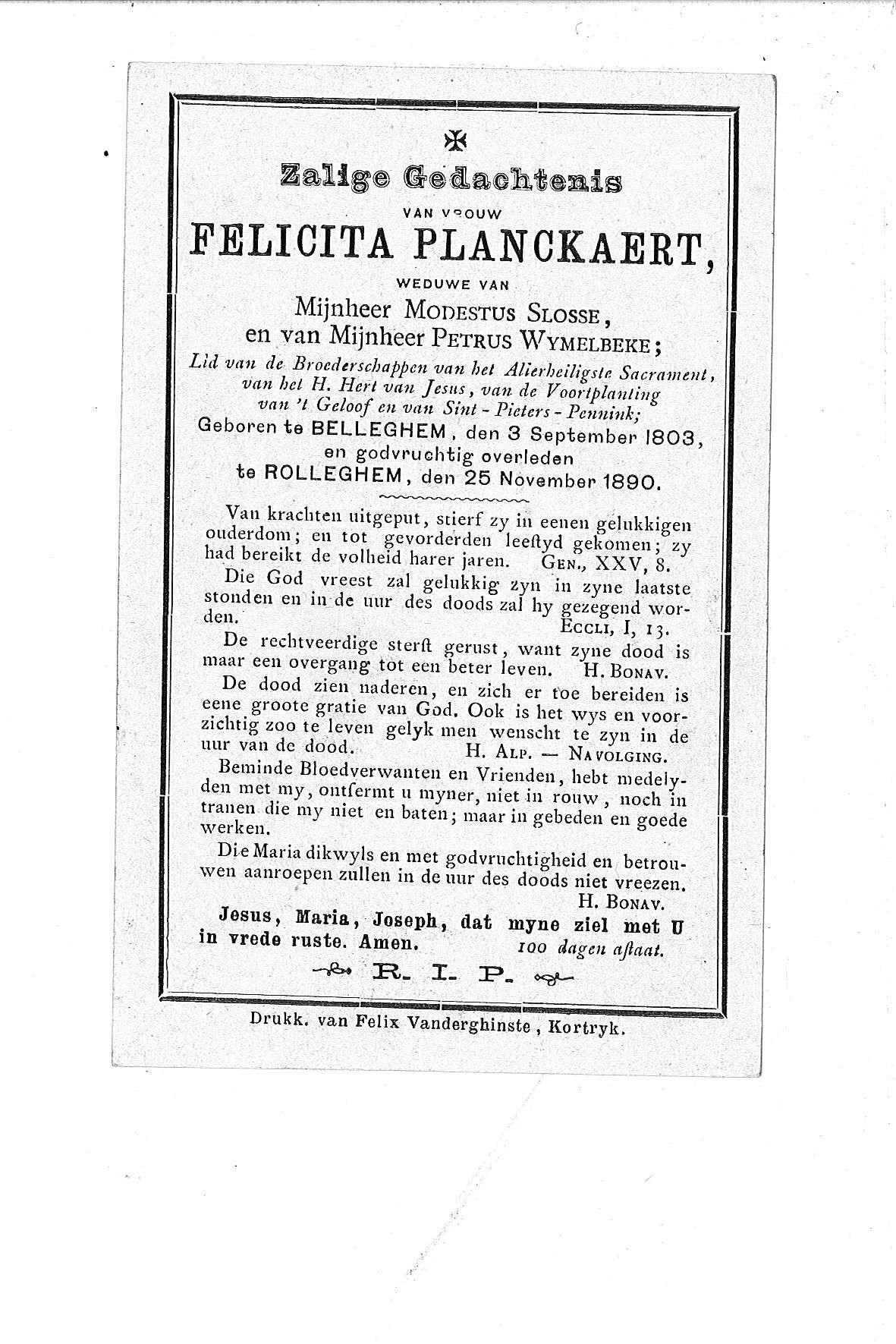 Felicita(1890)20100415104824_00038.jpg
