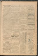 L'echo De Courtrai 1896-08-23 p3