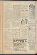 L'echo De Courtrai 1910-07-21 p4
