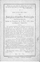 Adolphus-Camillus Verbrugghe