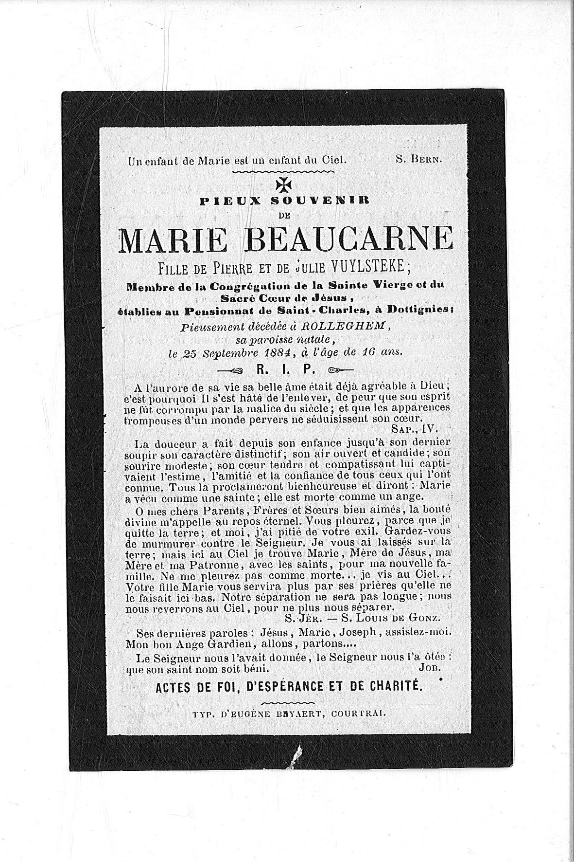 Marie(1884)20090806155105_00003.jpg