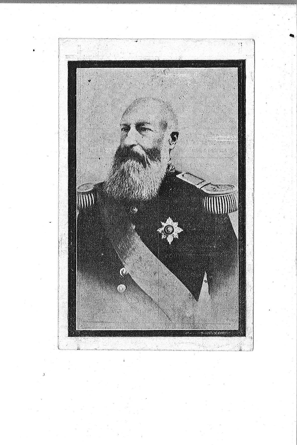 Leopold(1909)20120614153408_00028.jpg