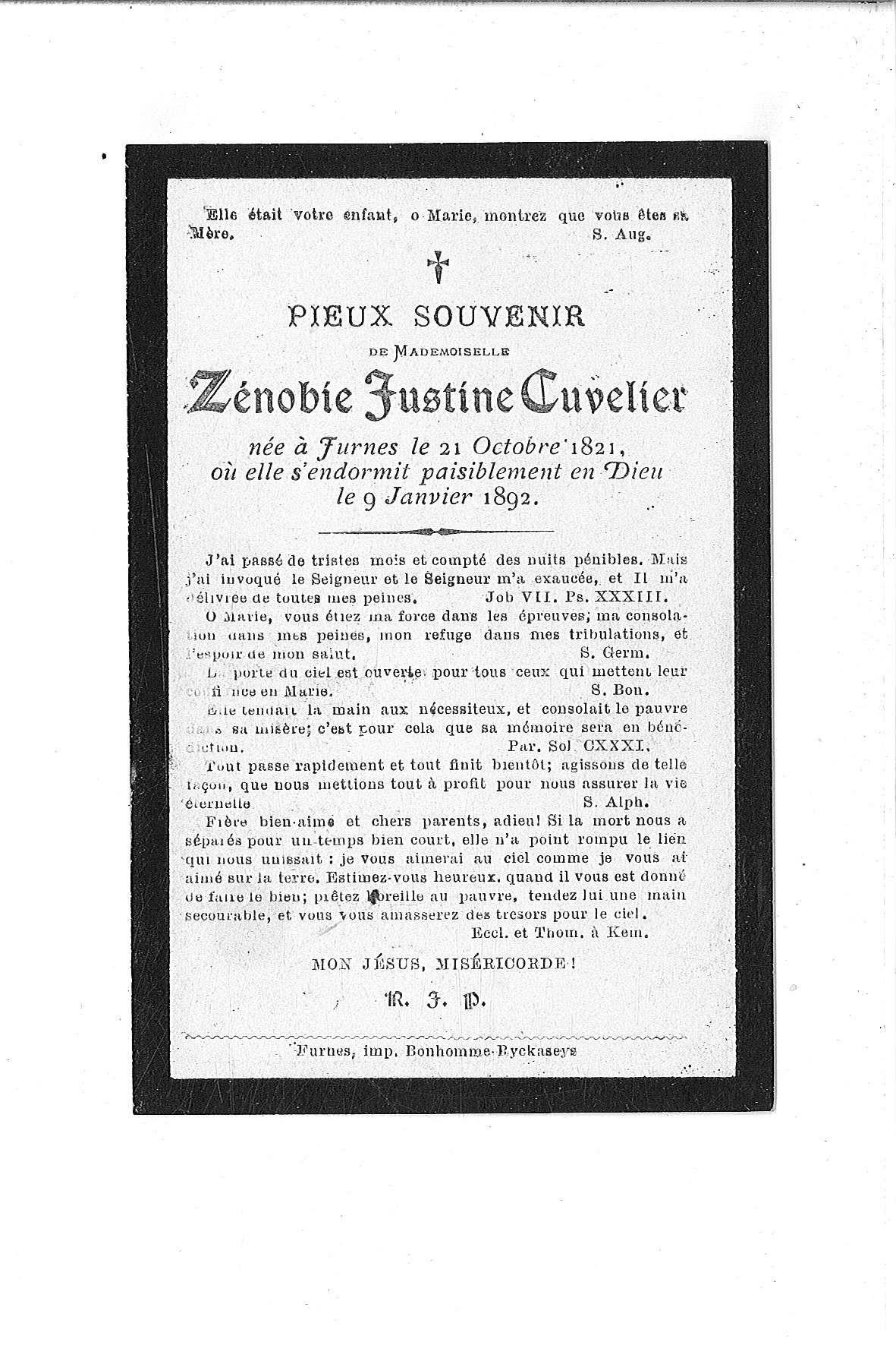 zénobie-justine(1892)20120426085242_00001.jpg