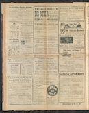 Het Kortrijksche Volk 1924-05-11 p4