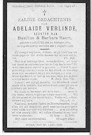 Adelaide Verlinde