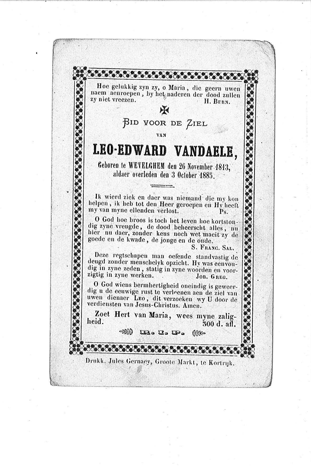 Leo-Edward(1885)20091211101053_00021.jpg