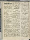 Petites Affiches De Courtrai 1841-07-18 p2