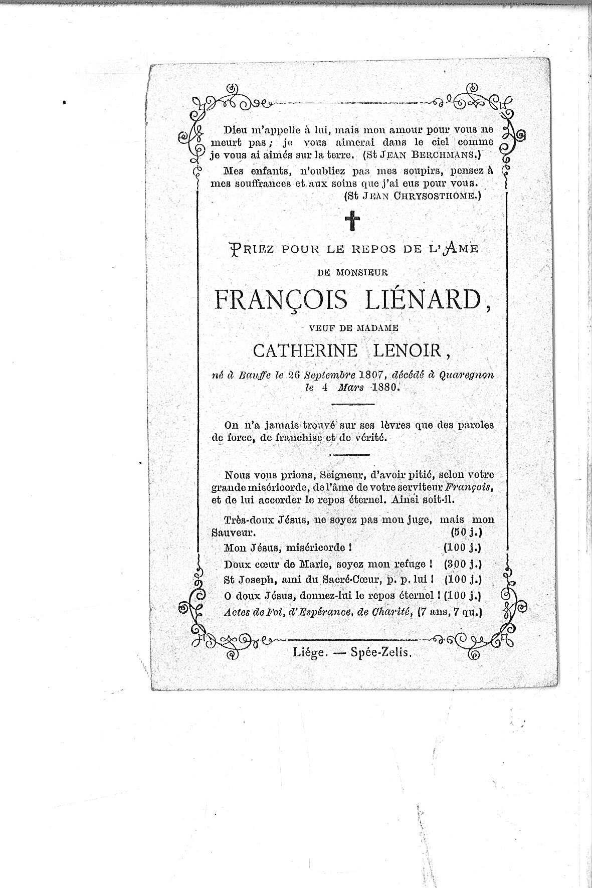 François(1880)20130718164819_00053.jpg