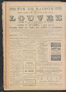 L'echo De Courtrai 1911-12-10 p4