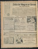 Gazette Van Kortrijk 1911-03-05 p4