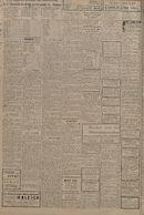 Kortrijksch Handelsblad 10 october 1945 Nr81 p2