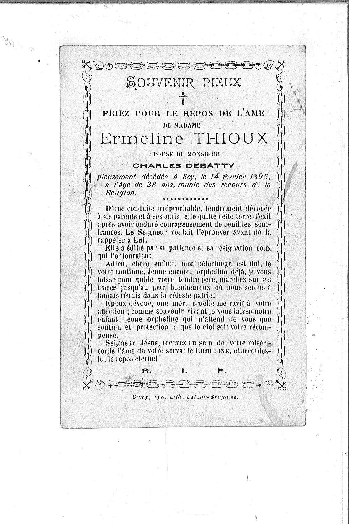 Ermeline(1895)20140825083222_00139.jpg