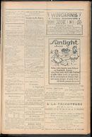 L'echo De Courtrai 1910-10-13 p3