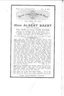Albert(1937)20100929090552_00007.jpg