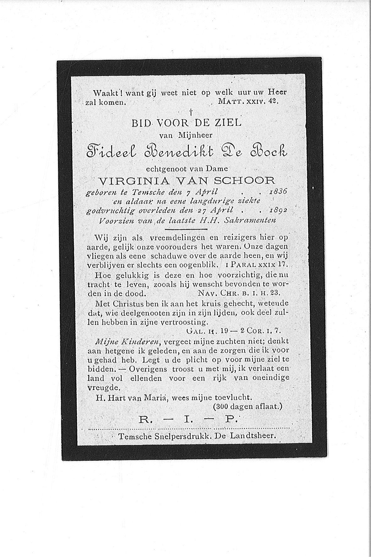 fideel-benedikt(1892)20090409100949_00023.jpg