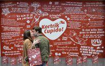 Kortrijk Cupido