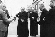 klooster zusters Fatima Heule (6).JPG