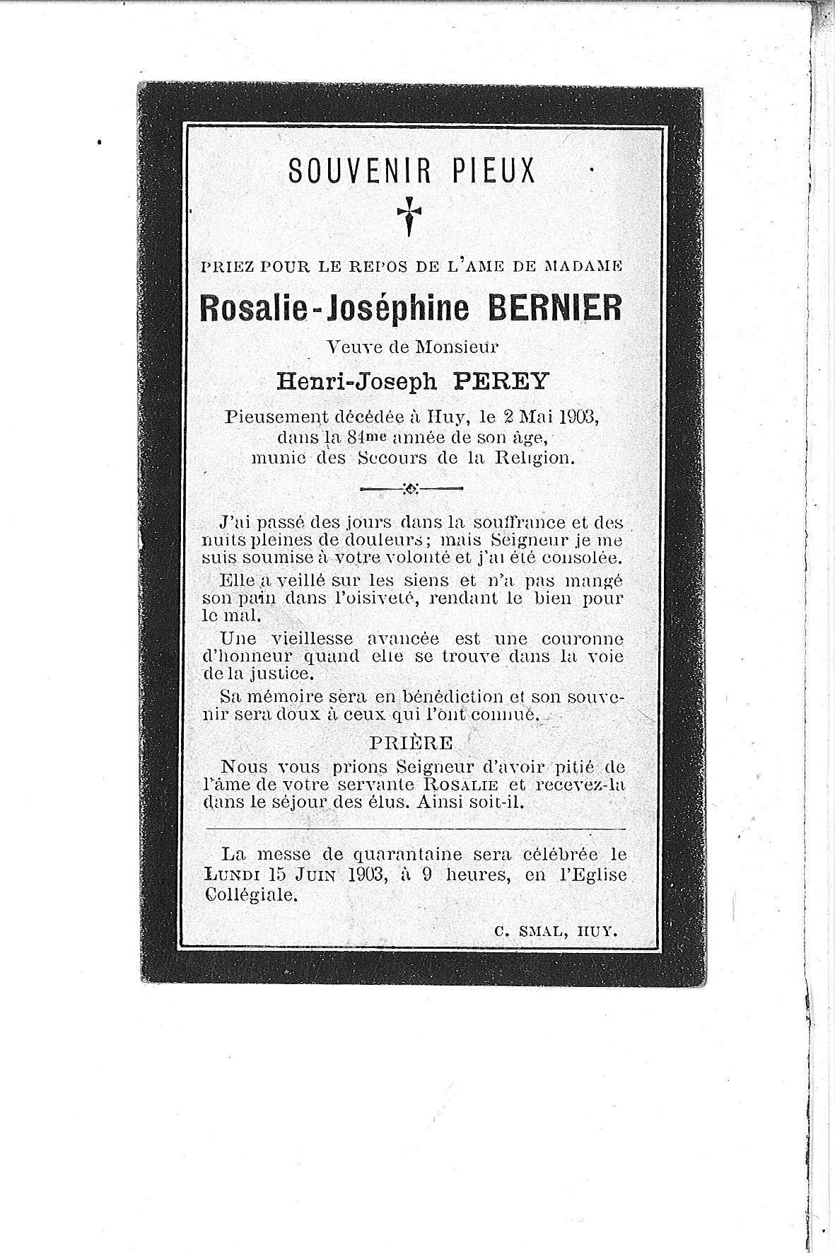 Rosalie-Joséphine(1903)20110114152404_00006.jpg