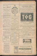 L'echo De Courtrai 1910-01-16 p5