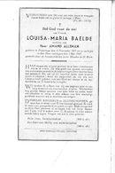 Louisa-Maria(1947)20100928114856_00019.jpg