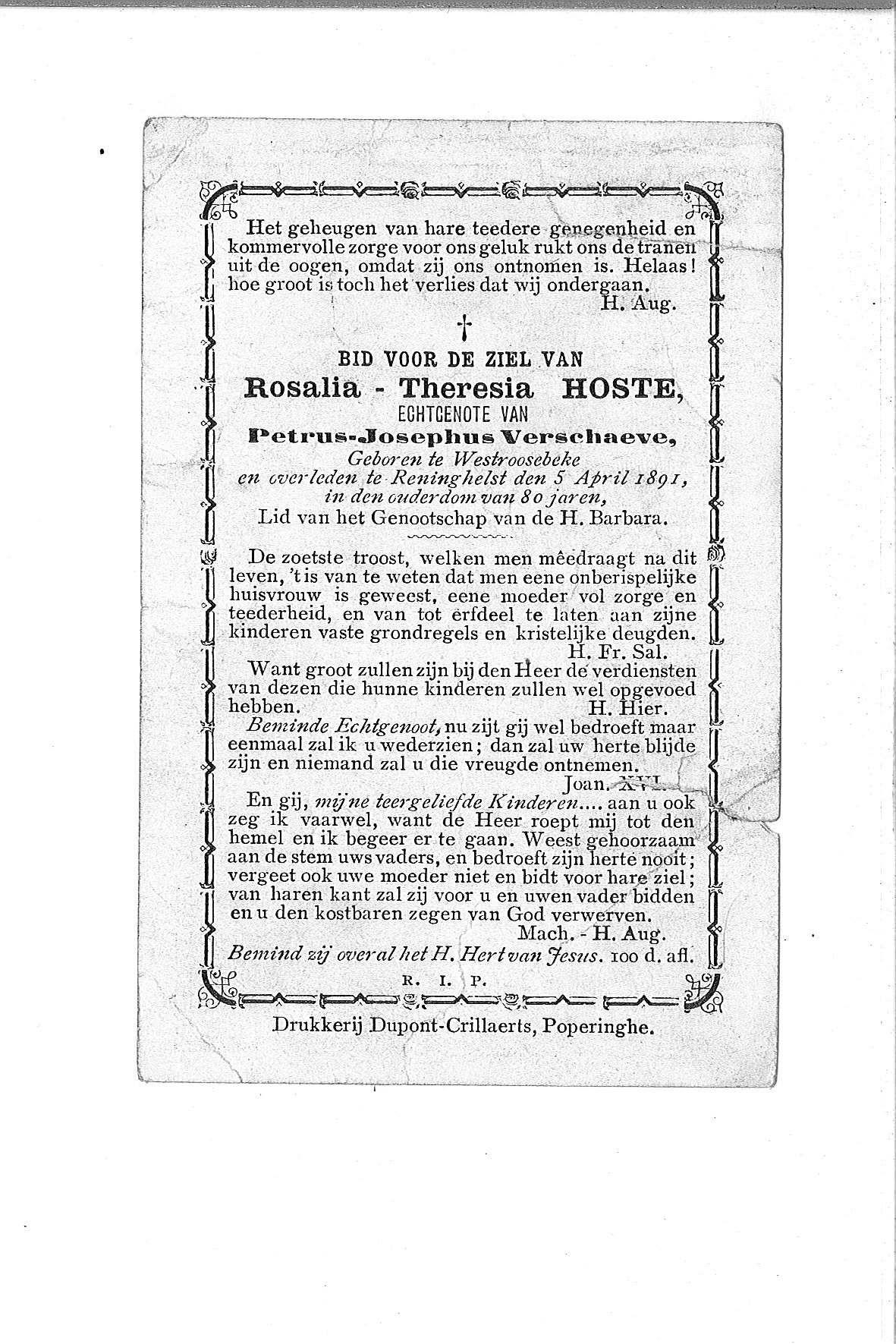 Rosalia-Theresia(1891)20120530124803_00108.jpg