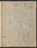 Gazette Van Kortrijk 1911-10-26 p3