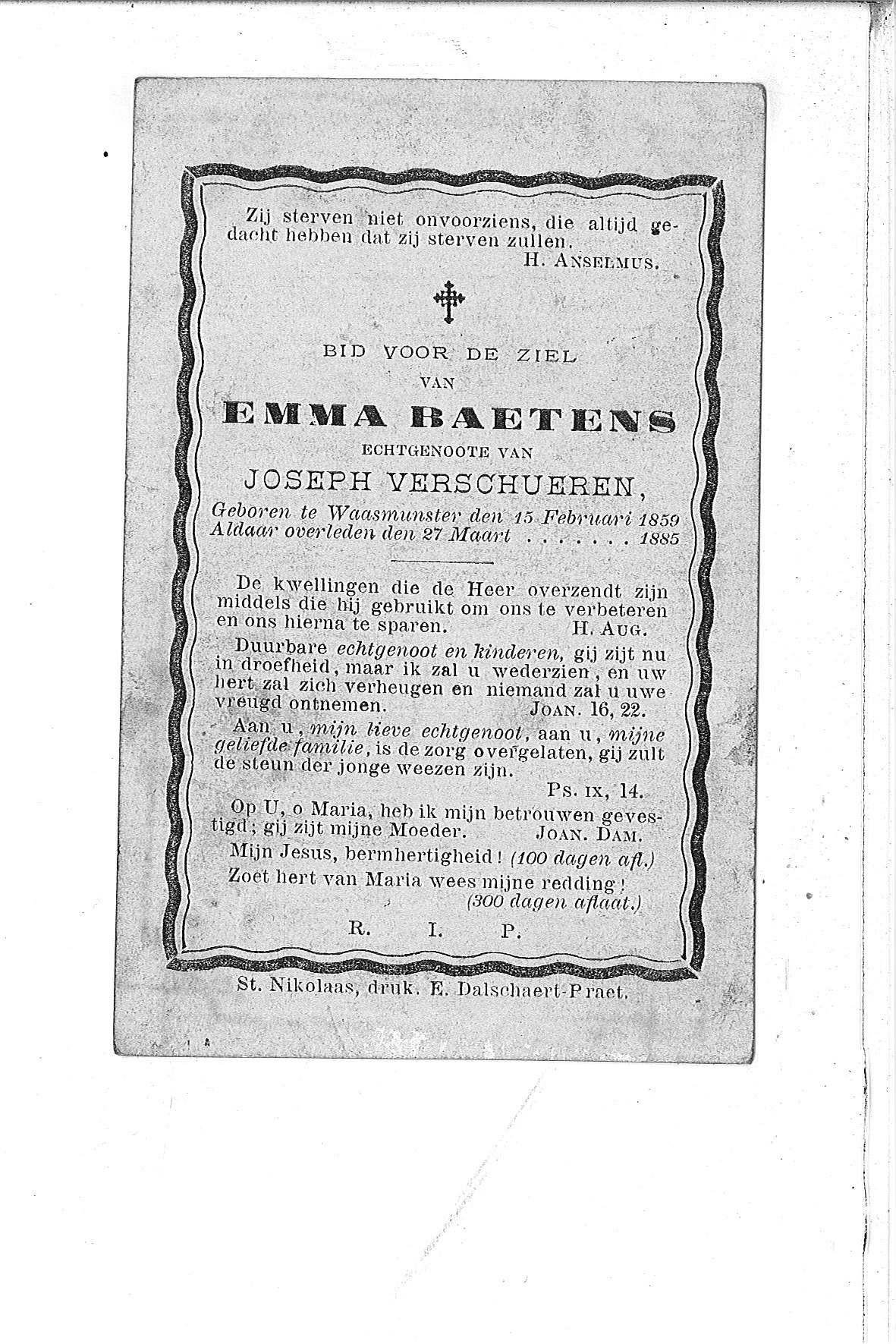 Emma(1885)20101004083859_00024.jpg