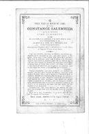 Constance(1881)20131007101457_00024.jpg
