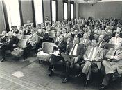 Trefpunt 1983