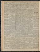 Gazette Van Kortrijk 1908-07-09 p25