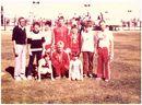 Jeugdkampioenschappen BLANKENBERGE 1981.jpg