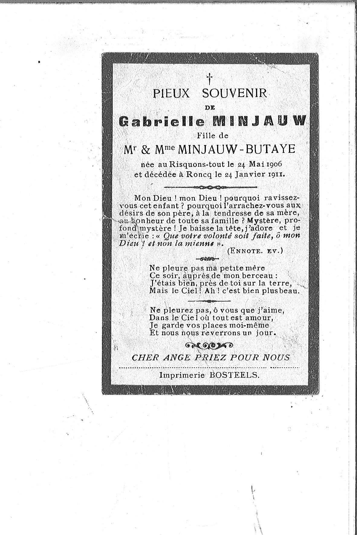 Gabrielle(1911)20140430132205_00078.jpg