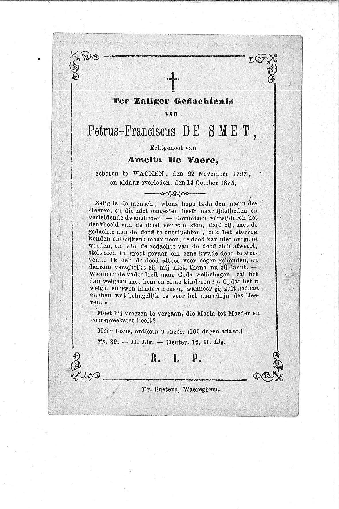 Petrus-Franciscus (1875) 20120424113911_00136.jpg