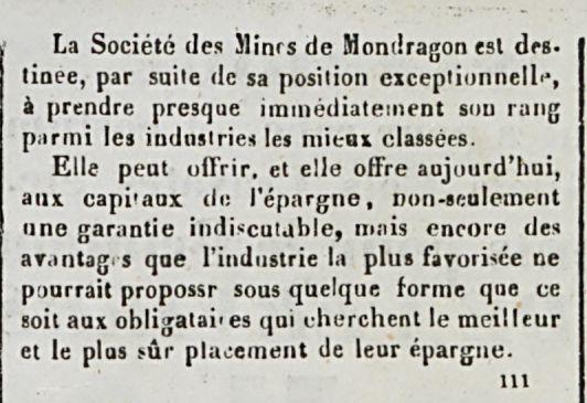 LA SOCIÉTÉ-2