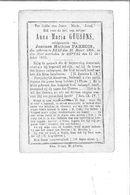 Anna - Maria (1890)20140107130910_00020.jpg