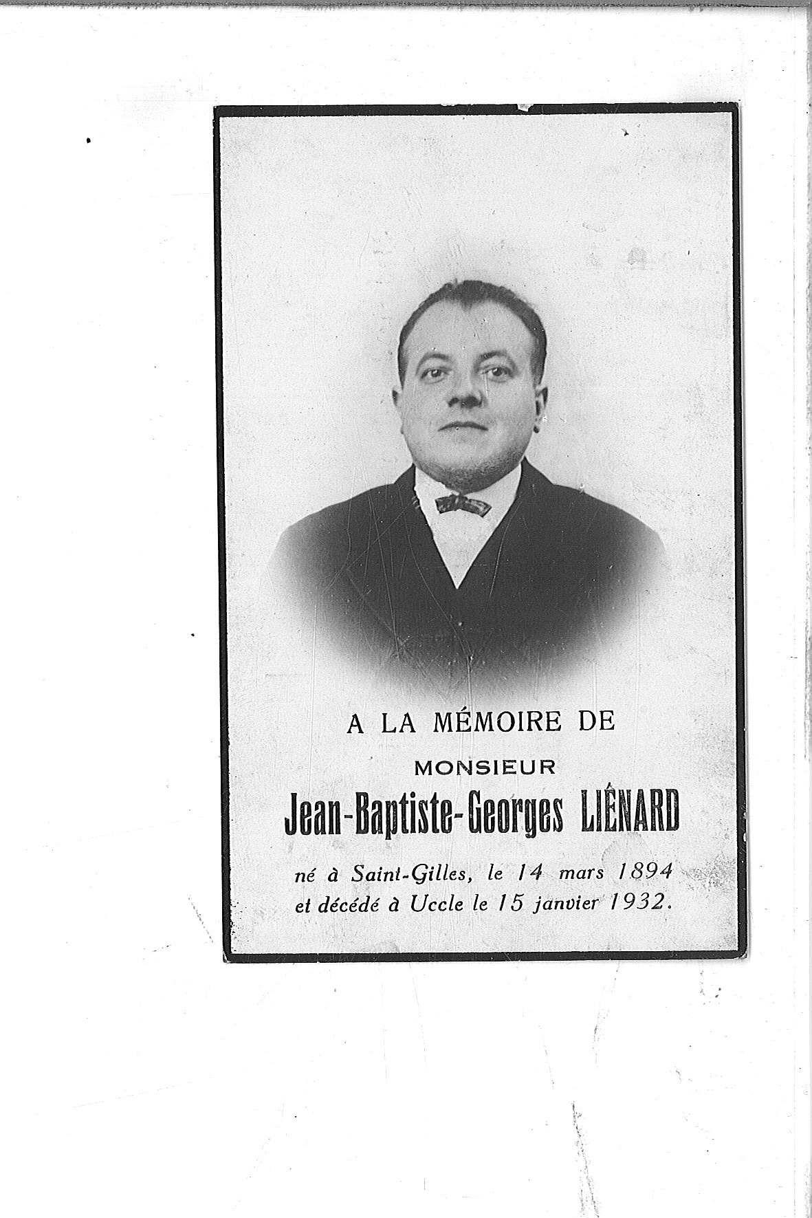 Jean Baptiste Georges(1932)20130718164819_00055.jpg