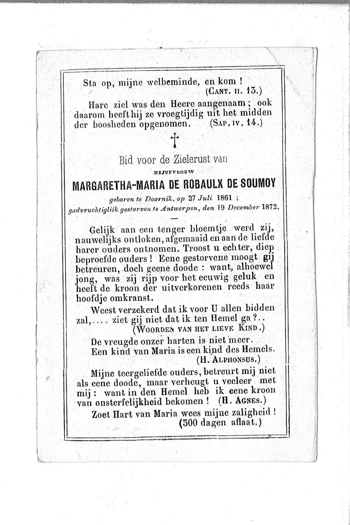 Margaretha-Maria-(1872)-20120814085427_00184.jpg