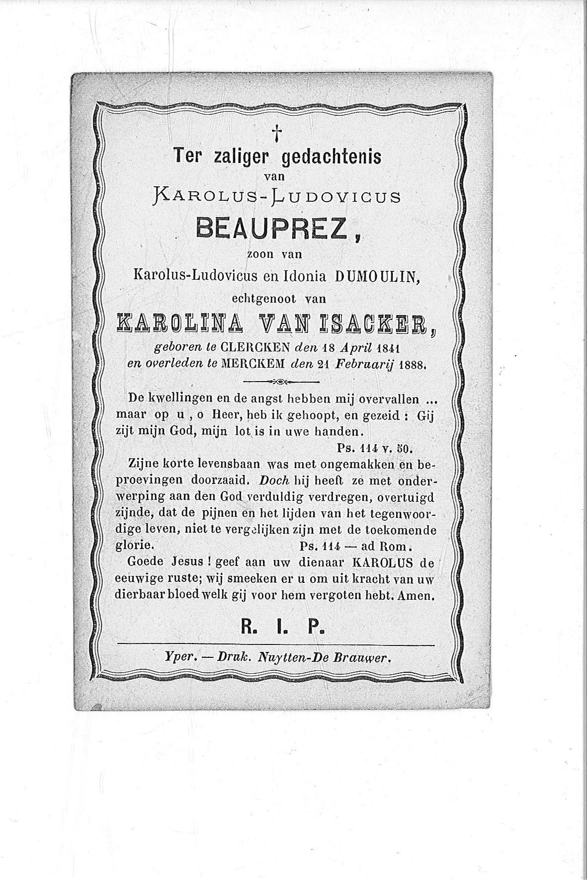Karolus-Ludovicus(1889)20090806155105_00037.jpg